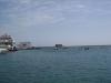 arrecife1