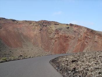 vulkan10