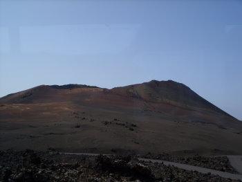 vulkan16