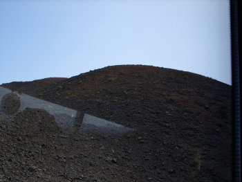 vulkan17