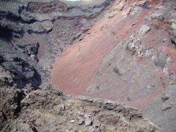vulkan18