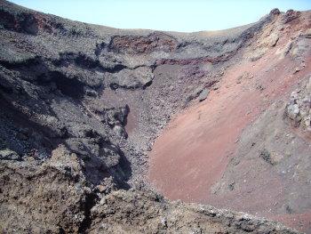 vulkan19