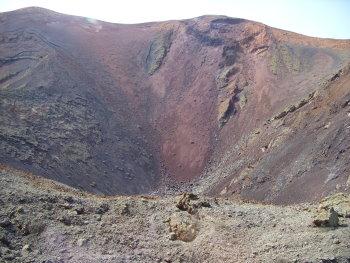 vulkan25