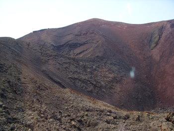 vulkan28