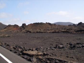 vulkan3