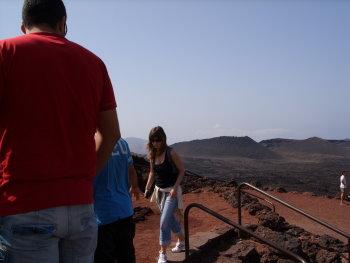 vulkan31