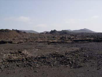 vulkan4