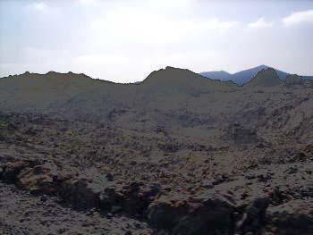 vulkan5