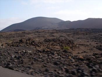 vulkan7