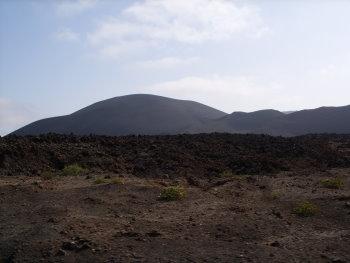 vulkan8